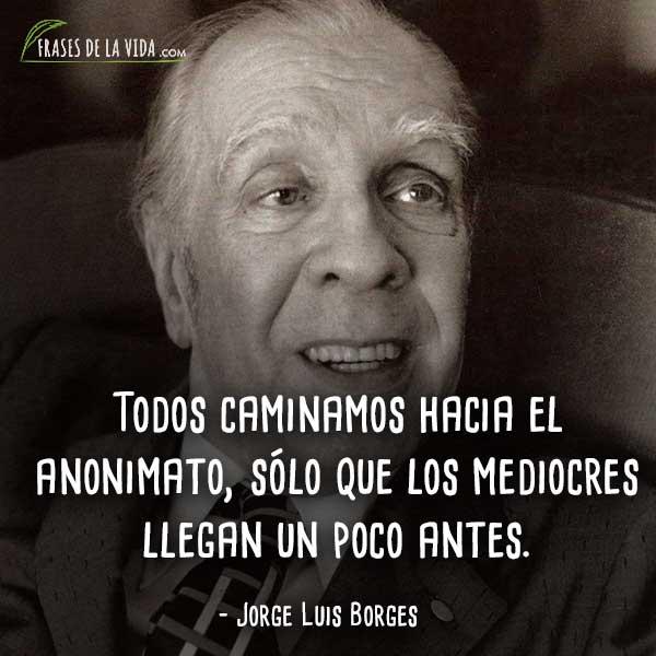 Frases-de-Jorge-Luis-Borges-3