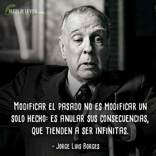 Frases-de-Jorge-Luis-Borges-4-2