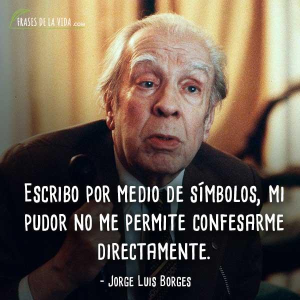 Frases-de-Jorge-Luis-Borges-5-2