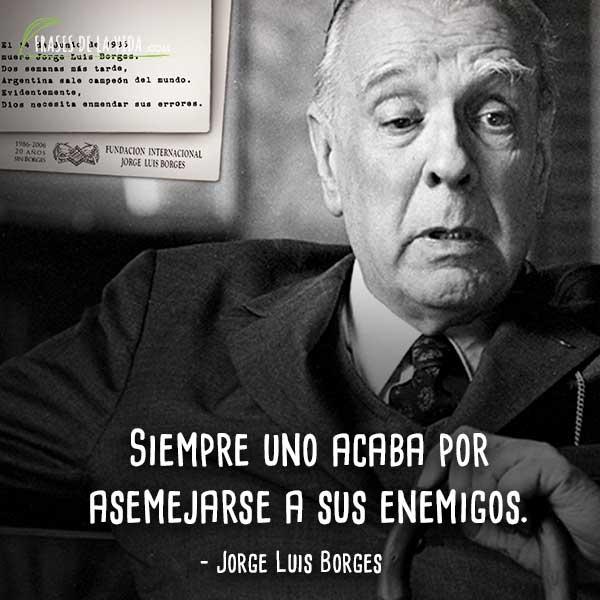 Frases-de-Jorge-Luis-Borges-5