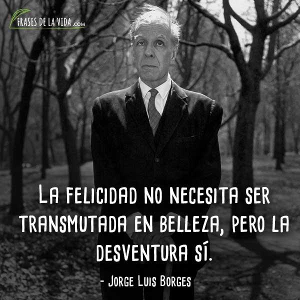 Frases-de-Jorge-Luis-Borges-6