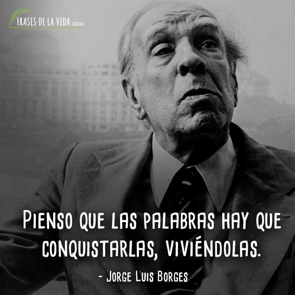 Frases-de-Jorge-Luis-Borges-7