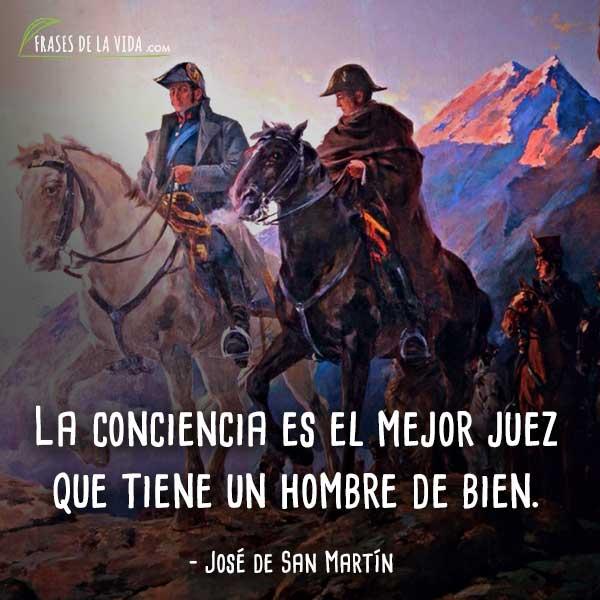 Frases-de-José-de-San-Martín-10