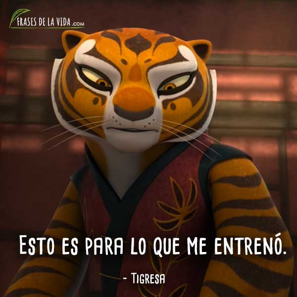 Frases Do Filme Kung Fu Panda 3 Wallpaper Directory