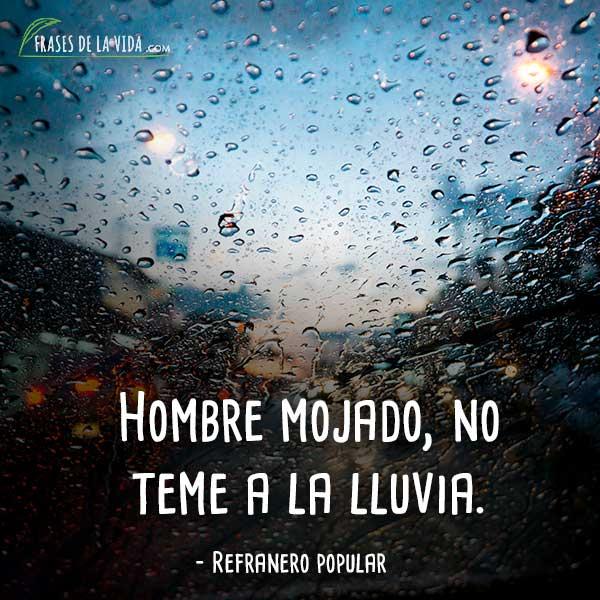 Frases-de-Lluvia-9