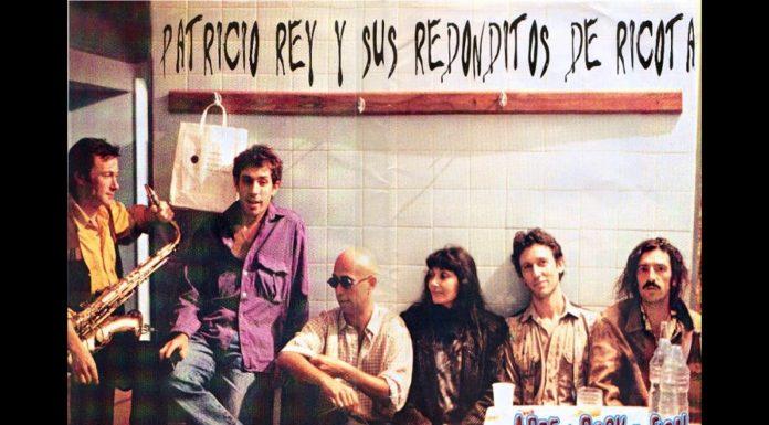 Frases de Los Redondos