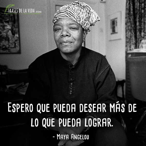 Frases-de--Maya-Angelou1