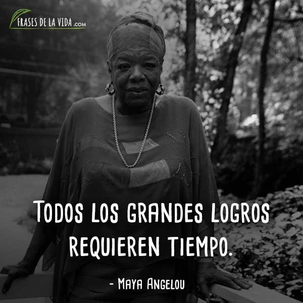 Frases-de--Maya-Angelou10