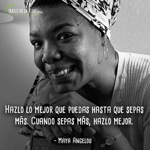 Frases-de--Maya-Angelou2