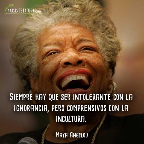 Frases-de--Maya-Angelou3