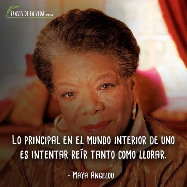 Frases-de--Maya-Angelou4