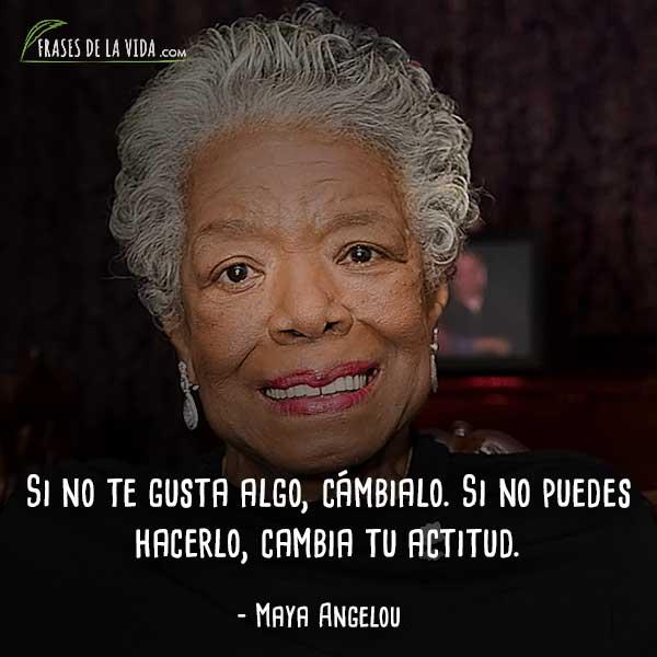 Frases-de--Maya-Angelou5