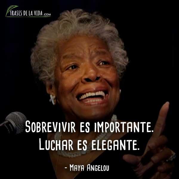 Frases-de--Maya-Angelou6