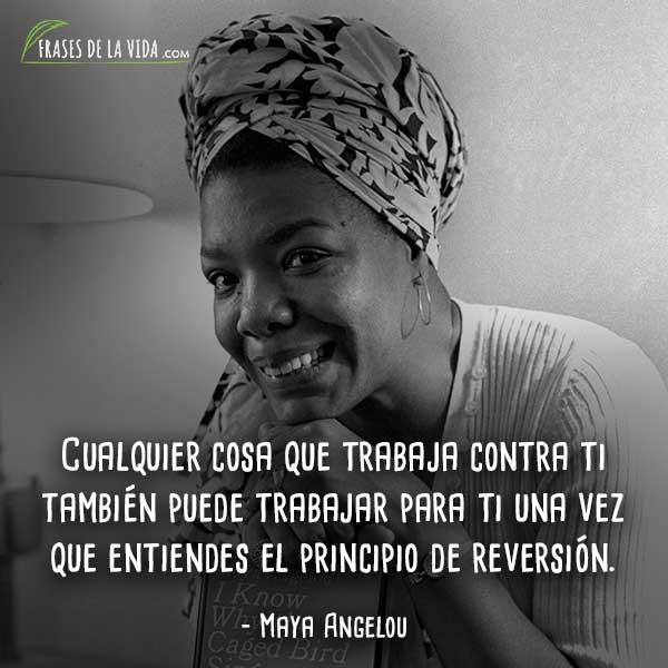 Frases-de--Maya-Angelou7