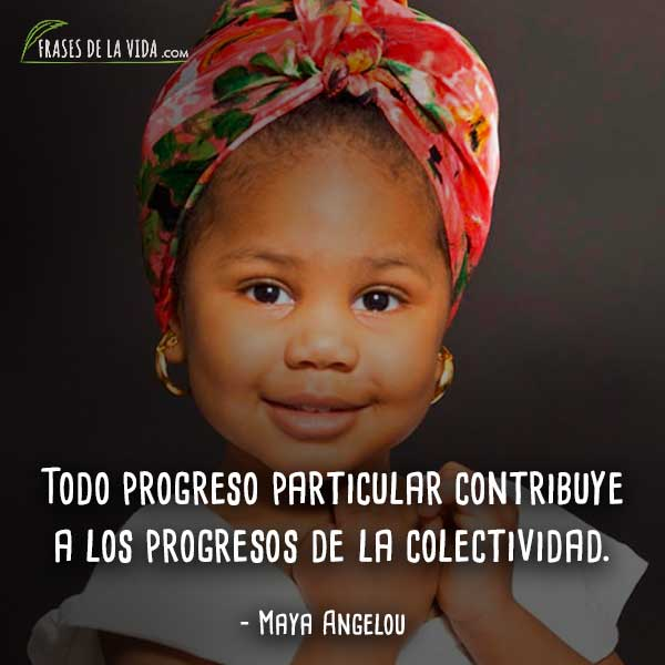Frases-de--Maya-Angelou8