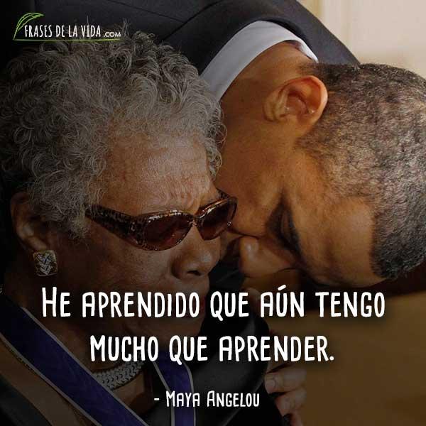 Frases-de--Maya-Angelou9