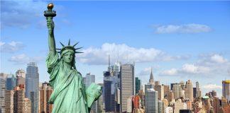 Frases de Nueva York