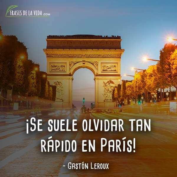 Frases-de-París-1