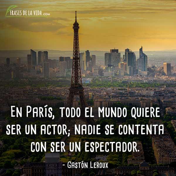 Frases-de-París-2