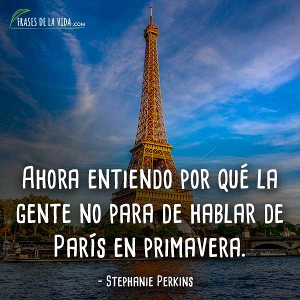 Frases-de-París-5