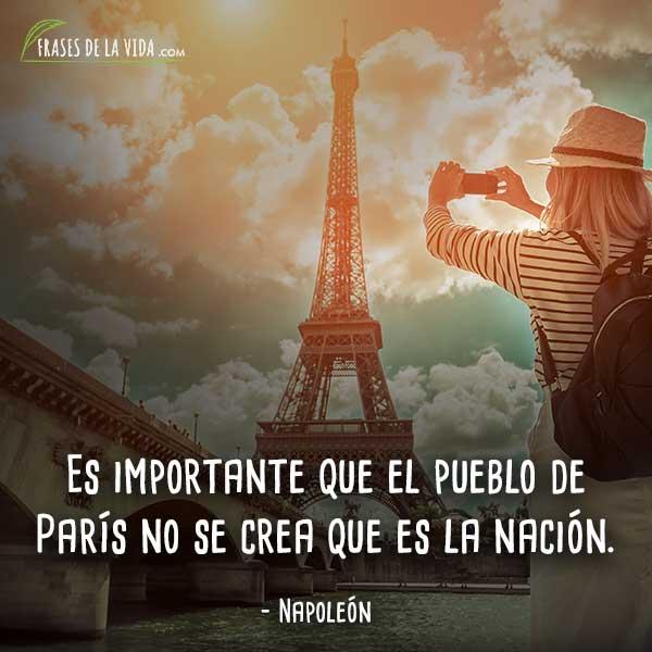 Frases-de-París-6