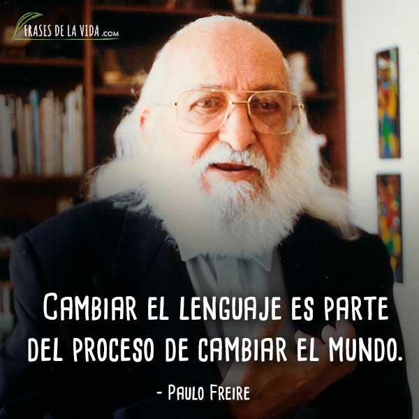 Frases-de-Paulo-Freire-1