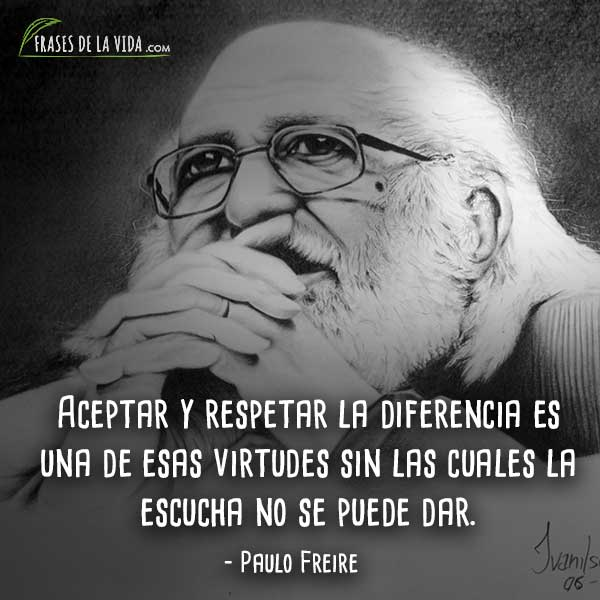 Frases-de-Paulo-Freire-10