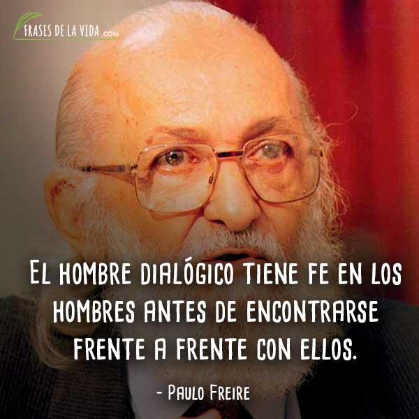 Frases-de-Paulo-Freire-2