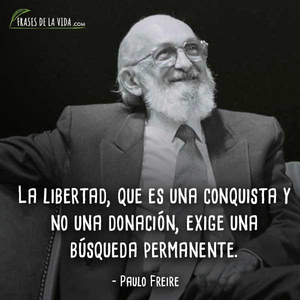 Frases-de-Paulo-Freire-3