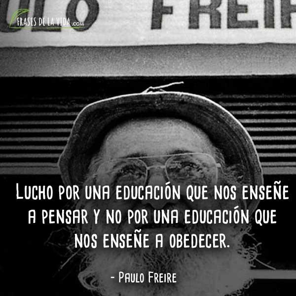 Frases-de-Paulo-Freire-4