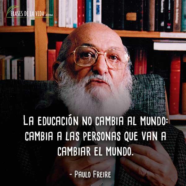 Frases-de-Paulo-Freire-5