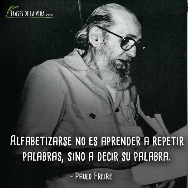 Frases-de-Paulo-Freire-6