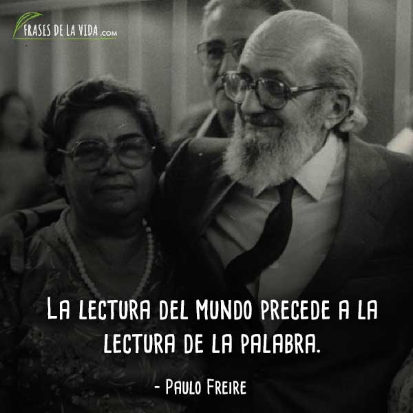 Frases-de-Paulo-Freire-7