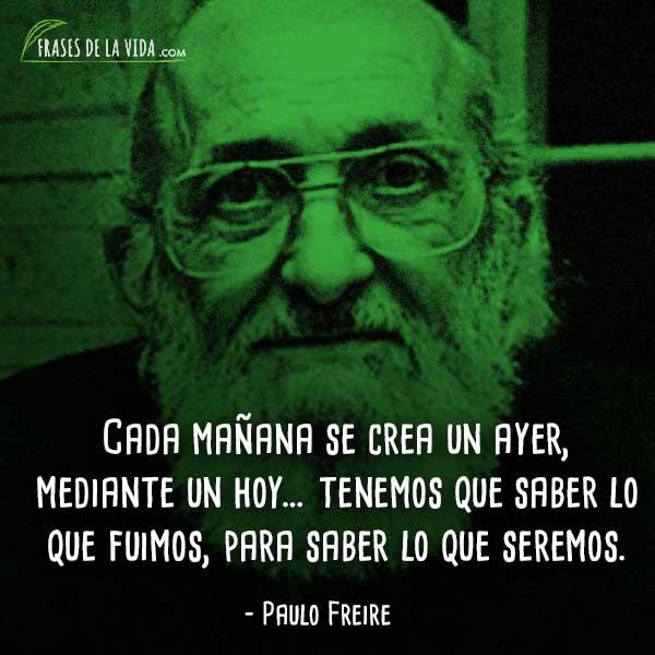 Frases-de-Paulo-Freire-8