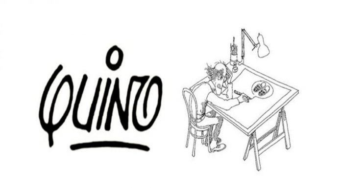 Frases de Quino