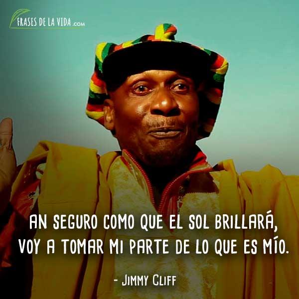 Frases-de-Reggae-1