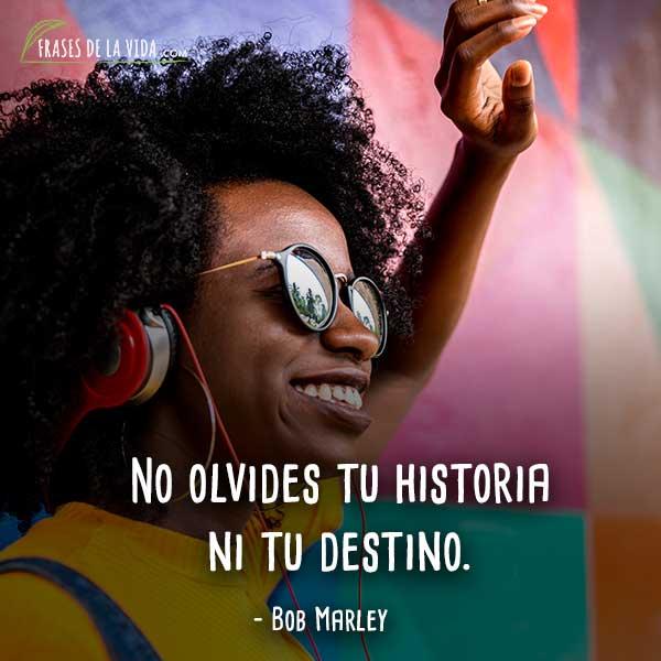 Frases-de-Reggae-3