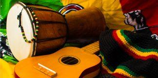 Frases de Reggae