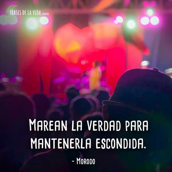 Frases-de-Reggae-4