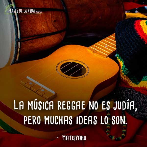 Frases-de-Reggae-8