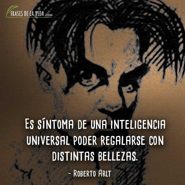 Frases-de-Roberto-Arlt-1