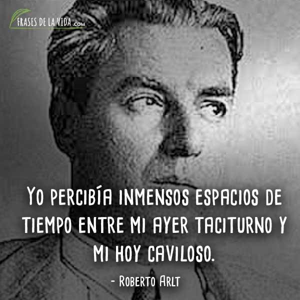 Frases-de-Roberto-Arlt-2