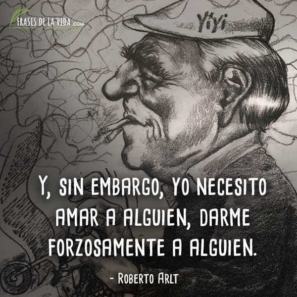 Frases-de-Roberto-Arlt-3