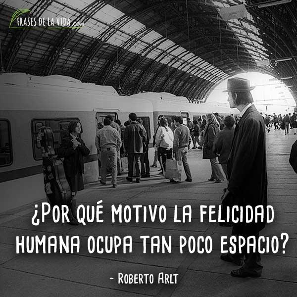 Frases-de-Roberto-Arlt-4