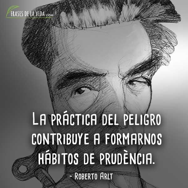 Frases-de-Roberto-Arlt-9