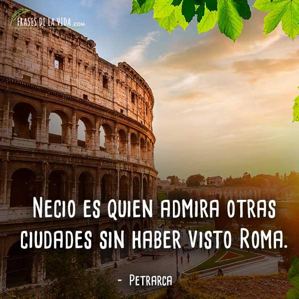 Frases-de-Roma-6