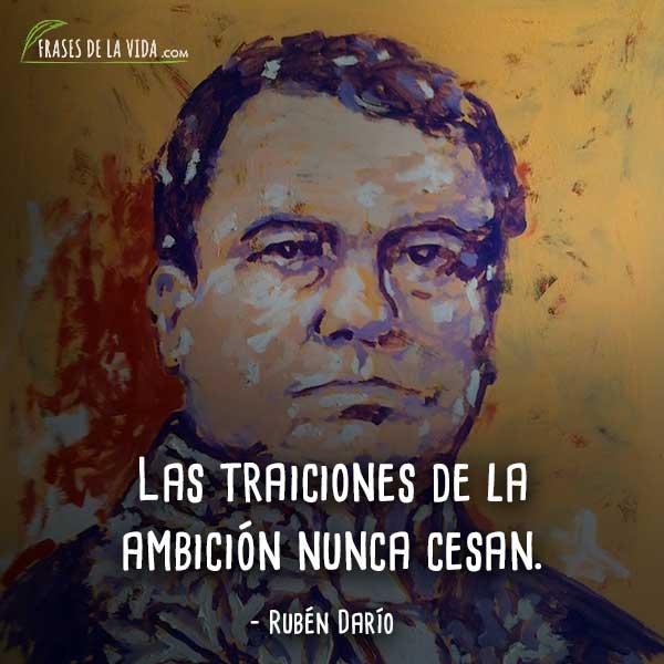 Frases-de-Rubén-Darío-10