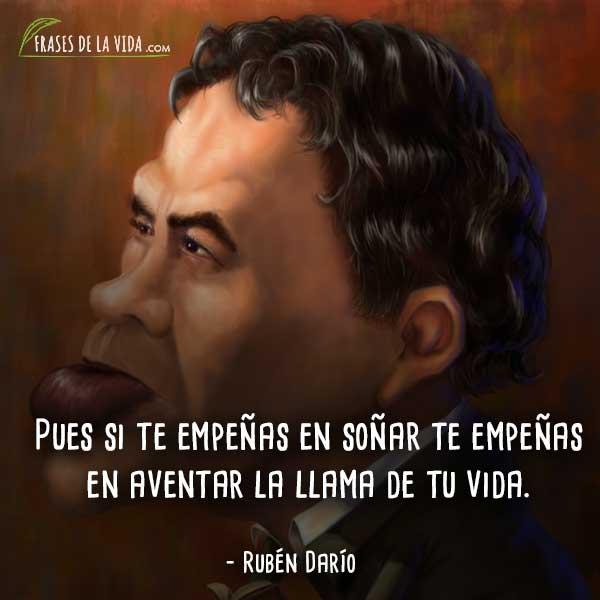 Frases-de-Rubén-Darío-3