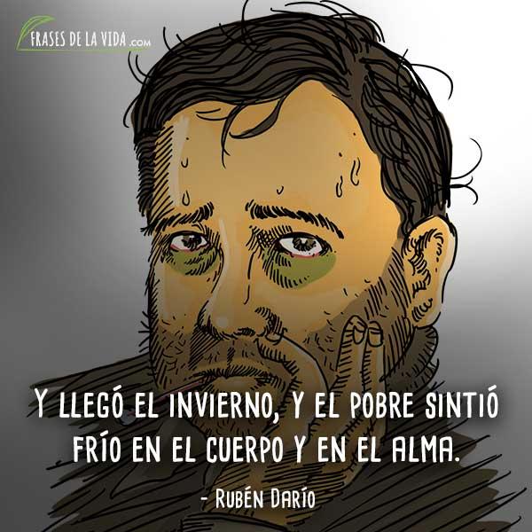 Frases-de-Rubén-Darío-9