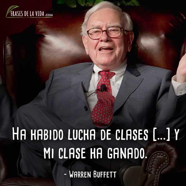 Frases-de-Warren-Buffett-1